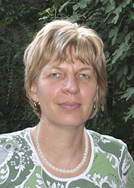 Johanna Gehrlein